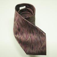 IM ISSEY MIYAKE neck tie