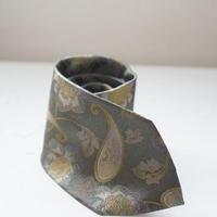 LANVIN neck tie C