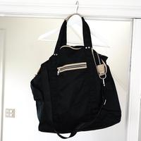 """ys for men """"大容量"""" bag"""