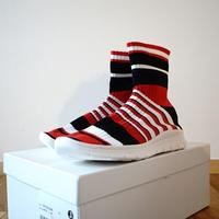 """新品maison margiela 2018ss """"SNS""""socks sneakers 42"""
