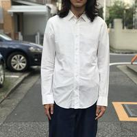 Maison Margiela shirt white 46
