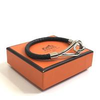 hermes bracelet #3