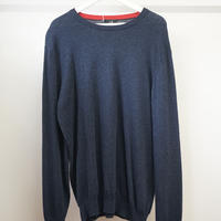 dunhill knit