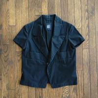 limifeu jacket