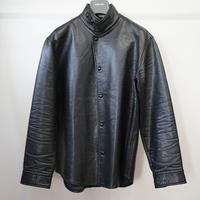 EMPORIO ARMANI  rider's jacket