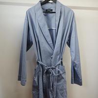BURBERRY robe