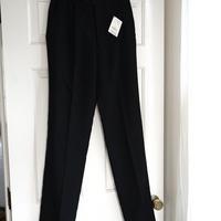 新品 ck calvin klein trousers
