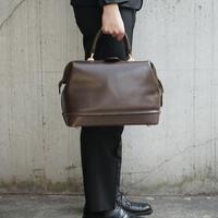 Vintage PORTER bag
