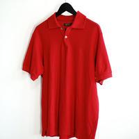 ys for men polo shirt