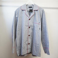 新品 paul smith pajama shirt