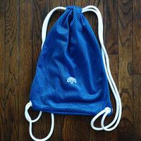 新品 Alexander Wang bag