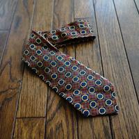 celine neck tie