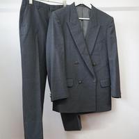 NIKKE set up suit
