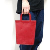 HIROFU bag