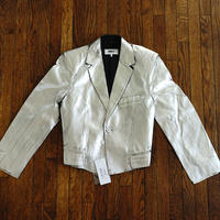 新品 mm6 maison margiela jacket