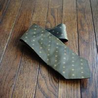 barneys new york neck tie