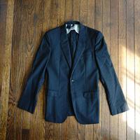 n.hoolywood tailored jacket #1