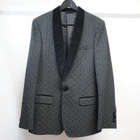 新品 Dolce&Gabbana 2014AW jacket