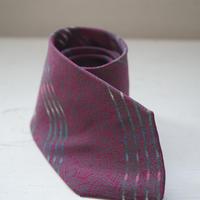 MISSONI neck tie