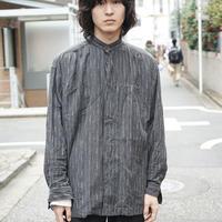 70~80S ISSEY MIYAKE shirt