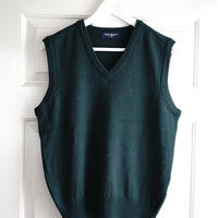 yves saint laurent knit best