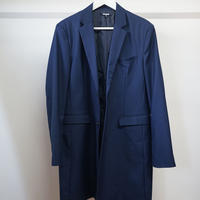 San Marino polyester coat
