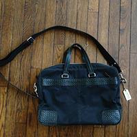 coach bag #2