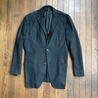 jilsander tailored jacket