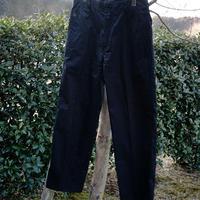 louis vuitton trousers