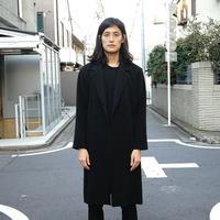 HOMME PLISSÉ ISSEY MIYAKE coat