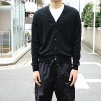 PRADA cardigan  black A