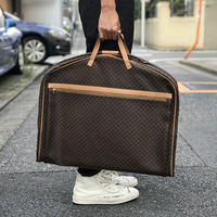 CELINE garment bag