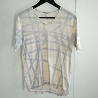 hermes by martin margiela tops