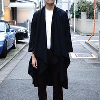 """新品 helterskeltar """"変形"""" shirt coat"""