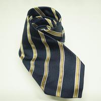 BALMAN neck tie