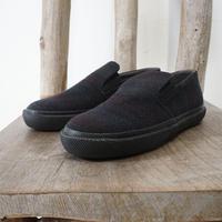 新品 SPRING MOVE sneakers