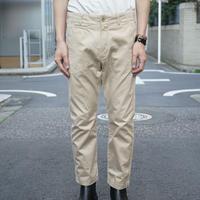 COMME des GARÇONS HOMME pants