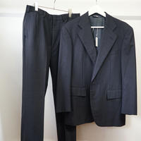 POLO RALPH LAUREN set up suit