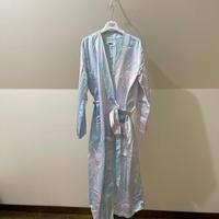 新品 mm6 maison margiela 2019ss coat 38