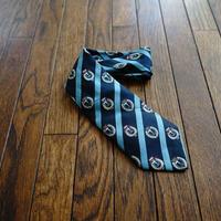 trussardi neck tie