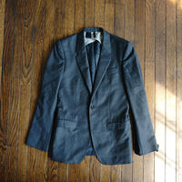 n.hoolywood tailored jacket #2