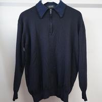 Versace knit