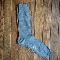 新品 dior socks