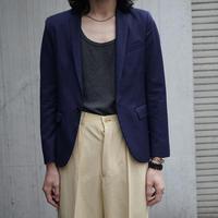 STUDIOS tailored jacket
