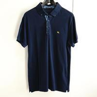 etro polo shirt #2