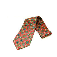 christian dior neck tie