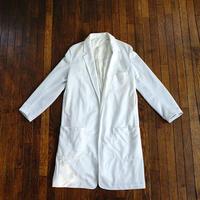 "bed j.w. ford ""白衣"" coat"