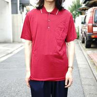 CELINE HOMME polo shirt