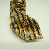 Yves Saint Laurent neck tieB