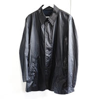 paul smith nylon coat